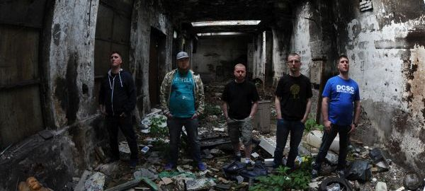 Band of the Day – Spontane