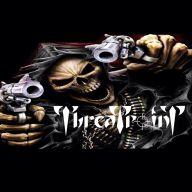 Threatpoint logo 192