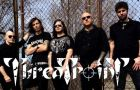 Interview: Threatpoint