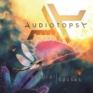 Audiotopsy - Natural Causes