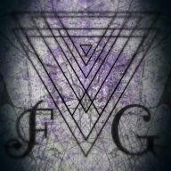 Faith in Glory logo
