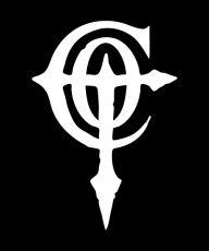 City of Thieves logo 192