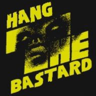 Hang the Bastard 192