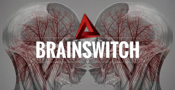 Band of the Day: Brainswitch (BA)