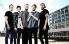 Review: Lost Atlanta – Alive EP