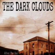 The Dark Clouds - After The Sun