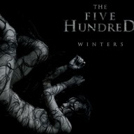 The Five Hundred - Winters