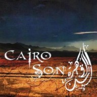 Cairo Son 192