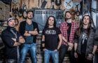 Motorfingers ready to record new album