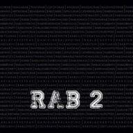 RAB - RAB2