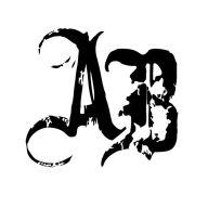 Alter Bridge logo 192