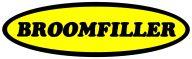 Broomfiller logo