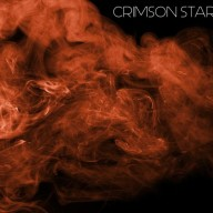 Crimson Star 192