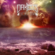 Dakesis - The New Dawn
