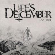 Life's December - Colder