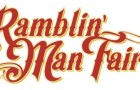 Ramblin' Man Fair announce first set of artists for 2021