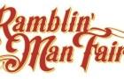 Ramblin' Man Fair 2020 adds more acts