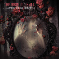 The Doom In Us All - A Tribute To Black Sabbath