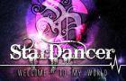 Star Dancer To release debut album