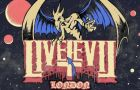 Live Evil Festival London makes headliner announcements