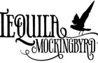 The Amorettes & Tequila Mockingbyrd mix it up for coming tours