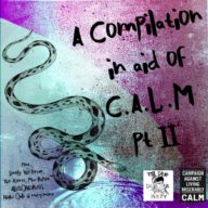 Compilation in aid of CALM