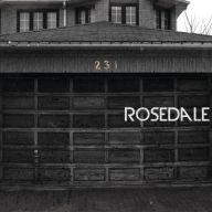 Rosedale - Rosedale