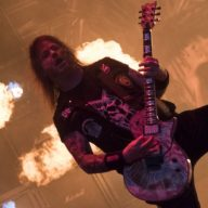 Slayer-5092 Bloodstock 2016 (Will Tudor)