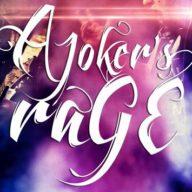 a-jokers-rage-logo-192