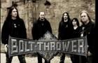 Bolt Thrower – In Memoriam