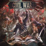 civil-war-the-last-full-measure