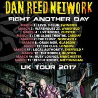 dan-reed-network-uk-2017