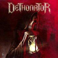 dethonator-dethonator