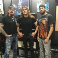 iced-earth-jake-dreyer