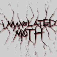immolated-moth-logo