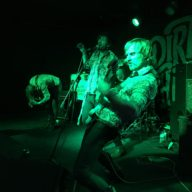 dirty-thrills-at-the-station-cannock-22-10-16-2