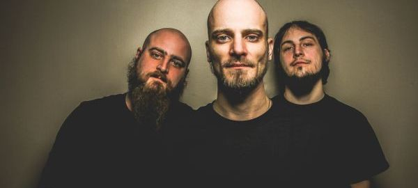Band of the Day: Elisium