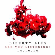 liberty-lies-are-you-listening