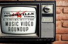 Thursday Video Roundup: CreTura, The Agonist, Northlane, Aaron Keylock
