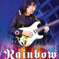 ritchie-blackmore-rainbow-memories-in-rock
