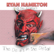 ryan-hamilton-and-the-traitors-the-devils-in-the-detail