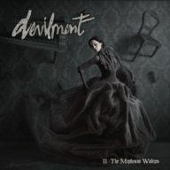 devilment-the-mephisto-waltzes-album-pic