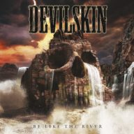 devilskin-be-like-the-river