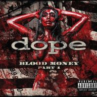 dope-blood-money-part-1