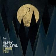 InVogue - Happy Holidays, I Miss You