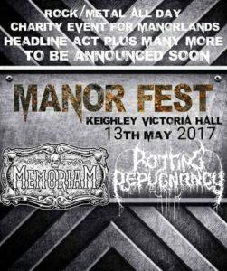 manor-fest-2017-1