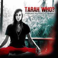 tarah-who-federal-circle-of-shame