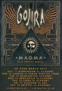 gojira-march-2017