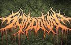 "Scordatura release lyric video for ""Servants of Entrapment"""