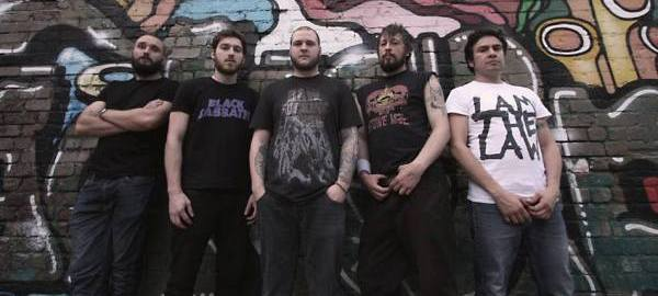 Band of the Day – Elbowdrop